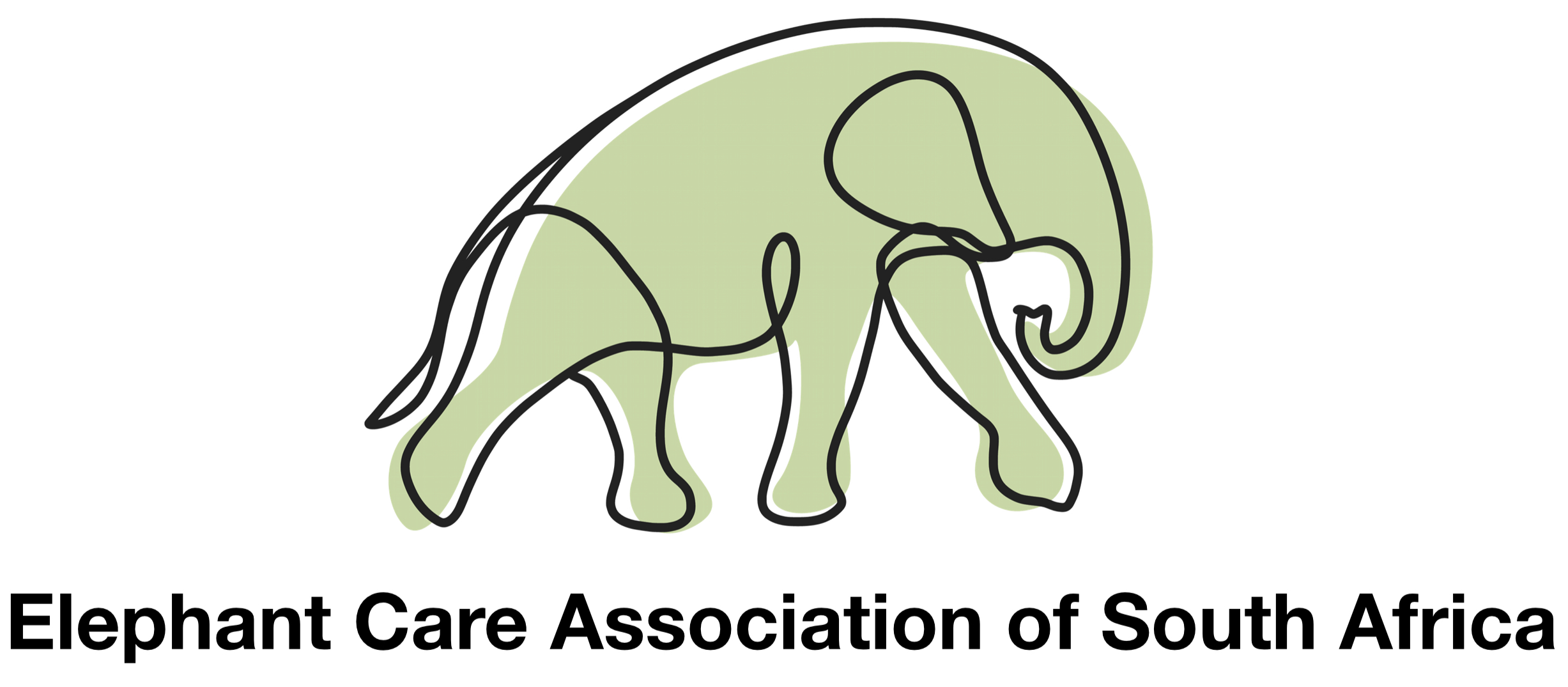 Elephant Care Association of South Africa